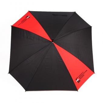 Square Golf Umbrella With Waterproof