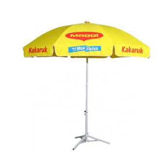 Personalized Beach Umbrellas Gifts